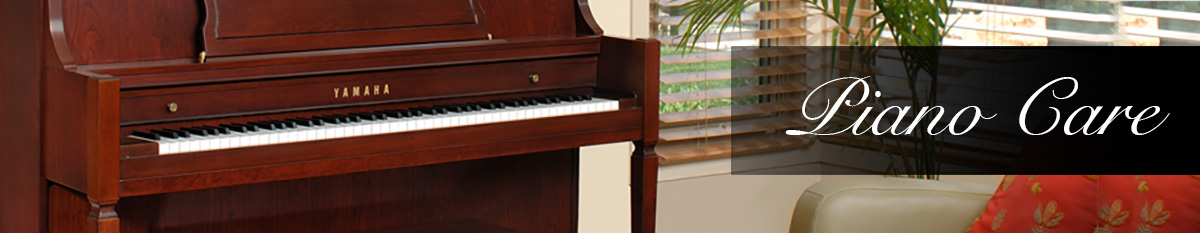 Header-Piano_Care.jpg